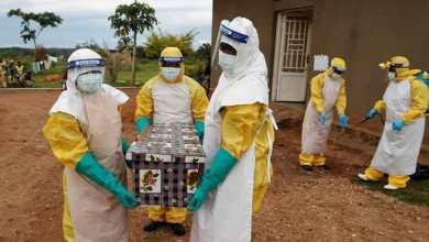 epidemia-en-el-Congo
