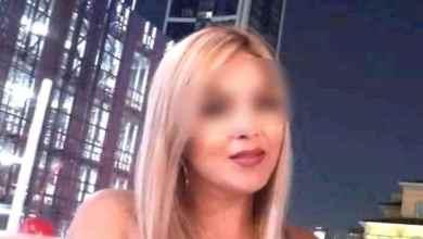 Photo of Hallan cadáver de empresaria secuestrada