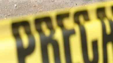 Photo of Estudiante fue asesinado por asaltantes de la taquería en que trabajaba