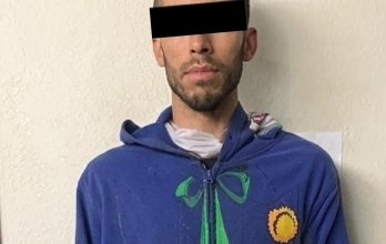 Photo of Violó y provocó la muerte de una niña de cinco años en Tijuana