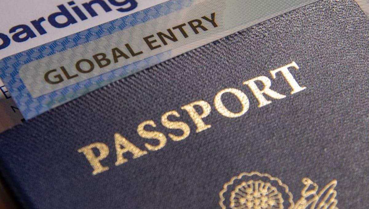 CBP-da-fecha-de-reanudación-para-Sentri-FAST-y-Global