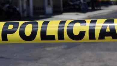 Photo of Ataque armado contra madre e hija; la niña de 5 años muere