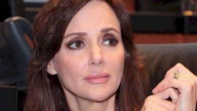 Photo of 'Me consta que el cadáver de Paulette no estaba ahí': Lilly Téllez