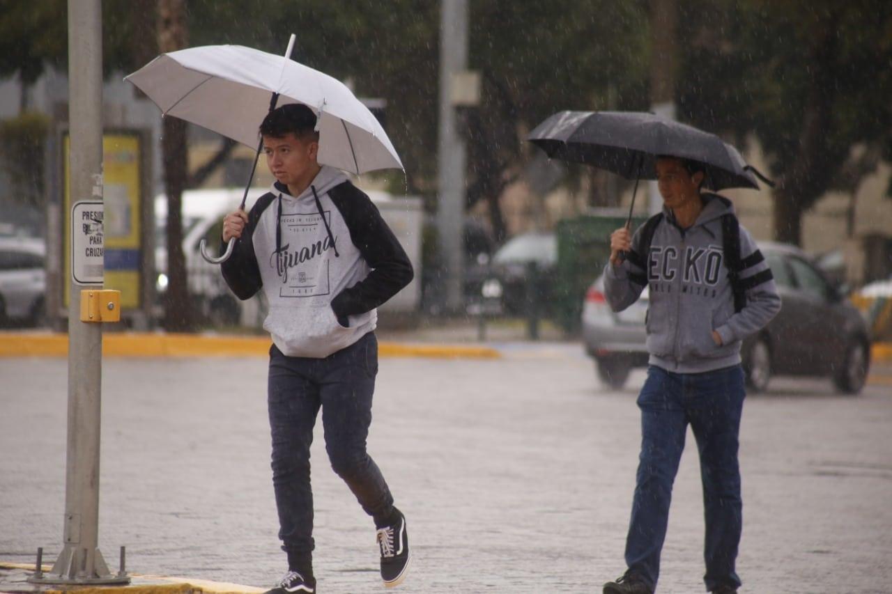 continuaran-lloviznas-y-condiciones-nubladas