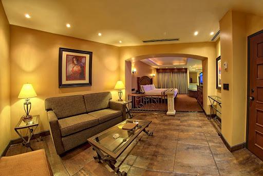 clausuran-motel-de-tijuana