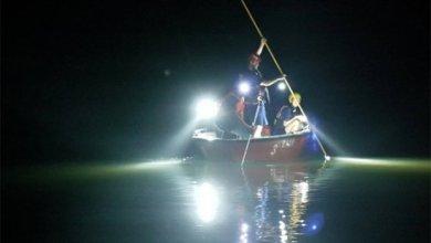 Photo of Se ahogan 8 niños cuando intentaban rescate en un rio