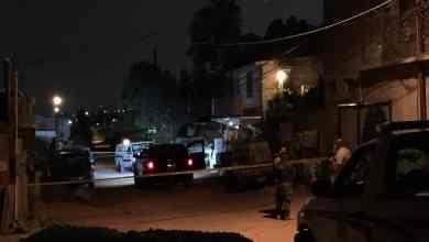 Photo of Otra mujer asesinada en Tijuana