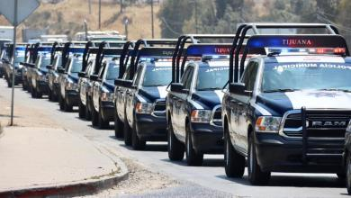 arturo-gonzalez-entrega-patrullas-a-la-policia-municipal