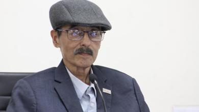 Photo of Presidente del IEE BC murió por covid-19 e ISSSTECALI lo ocultó