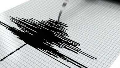 Photo of Intenso sismo remece a Papúa Nueva Guinea; activan alerta de tsunami