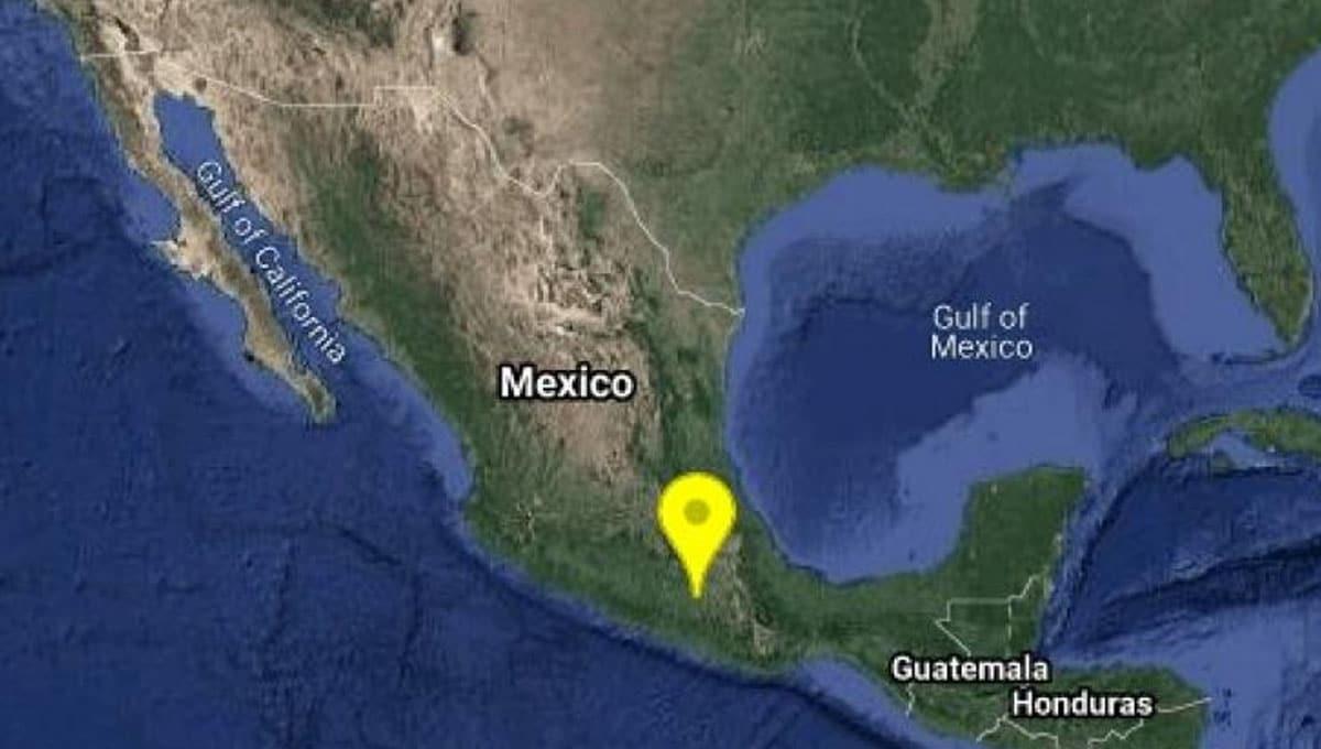 Sismo-en-Guerrero-se-siente-en-Ciudad-de-México