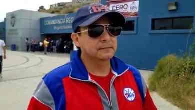 Photo of 'Leyzaola disfrutaba torturando detenidos': víctima