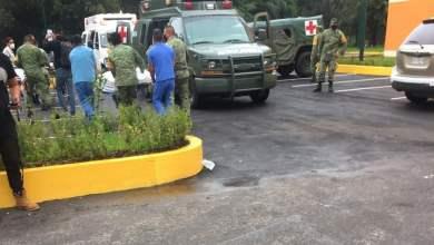 explota-departamento-en-zona-militar-en-morelos