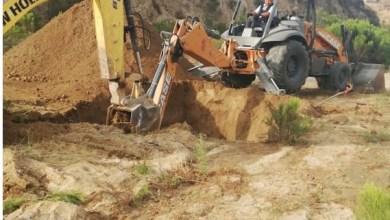 Photo of Anuncia CESPT otras 12 colonias sin agua