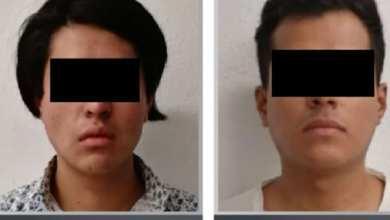 Photo of Secuestra a su novia, pedía un millón por liberarla