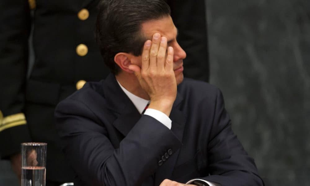espana-vigila-a-pena-nieto-a-peticion-de-mexico