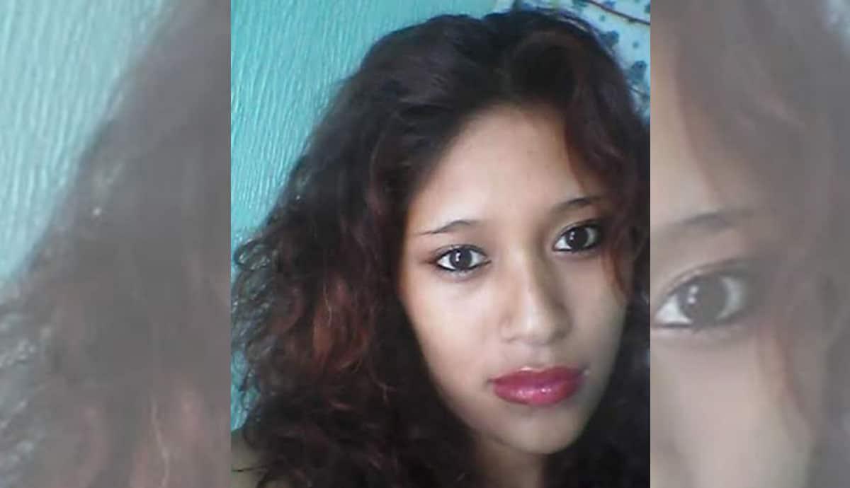 Buscan-a-Mayra-Paredes-Nino-de-27-años-de-edad