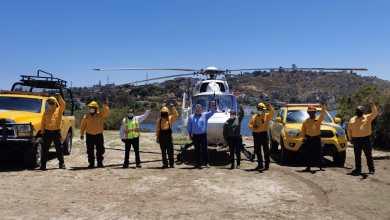 llega-helicoptero-para-combatir-incendios-en-baja-california