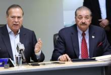 Photo of Tijuana entre las mejores evaluadas en el país por manejo de finanzas
