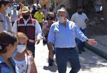 Photo of Habrá solución de vivienda para familias de Camino Verde: Ruiz Uribe