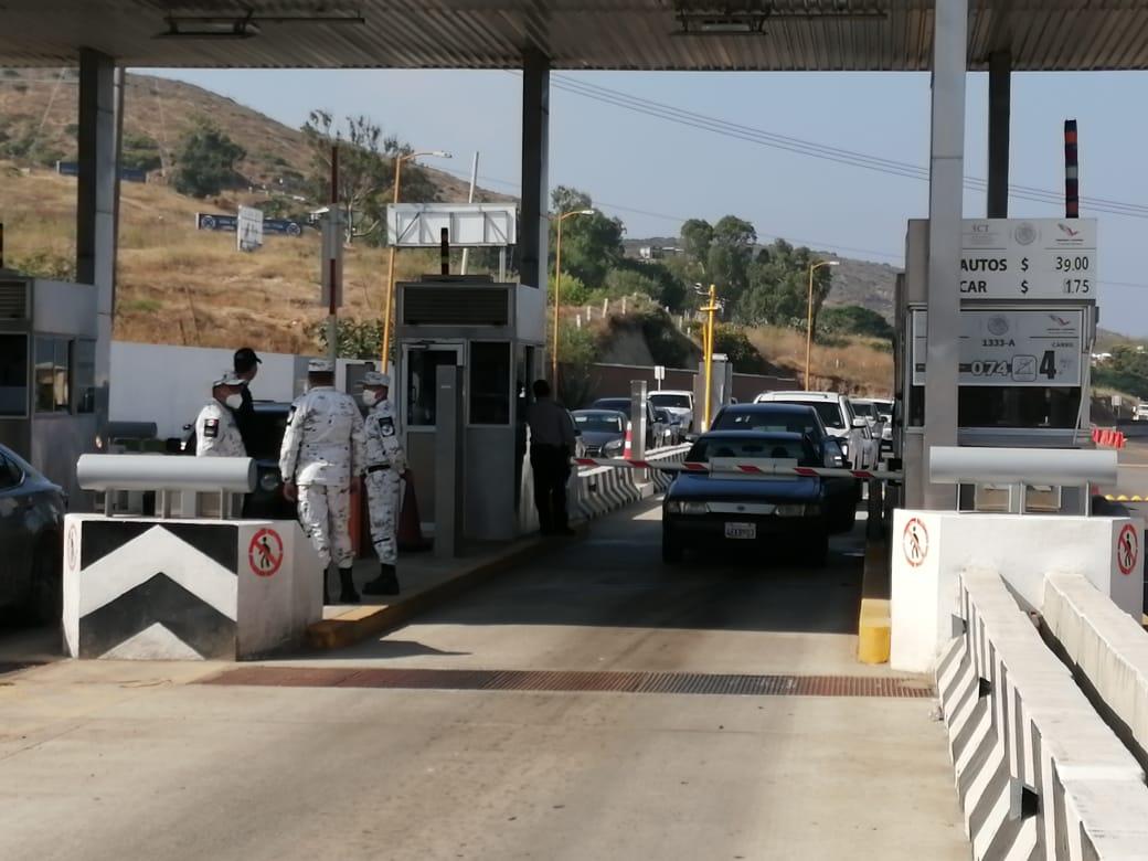 Residentes-de-Playas-de-Tijuana-tendrán-un-solo-cobro-en-caseta