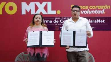 Photo of Verificarán evolución del patrimonio de servidores públicos