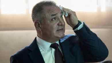 Photo of Posponen audiencia de García Luna en Nueva York