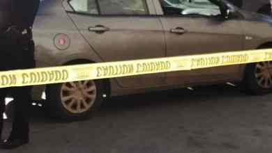Photo of Asesinan a jovencito tras robarle el auto