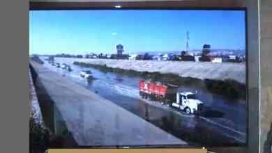 Photo of En 60 días limpiarán la canalización del Río Tijuana