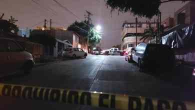 Photo of Acribillan dos menores en Tijuana; uno muere