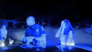 Policía-salva-a-bebé-de-morir-asfixiada