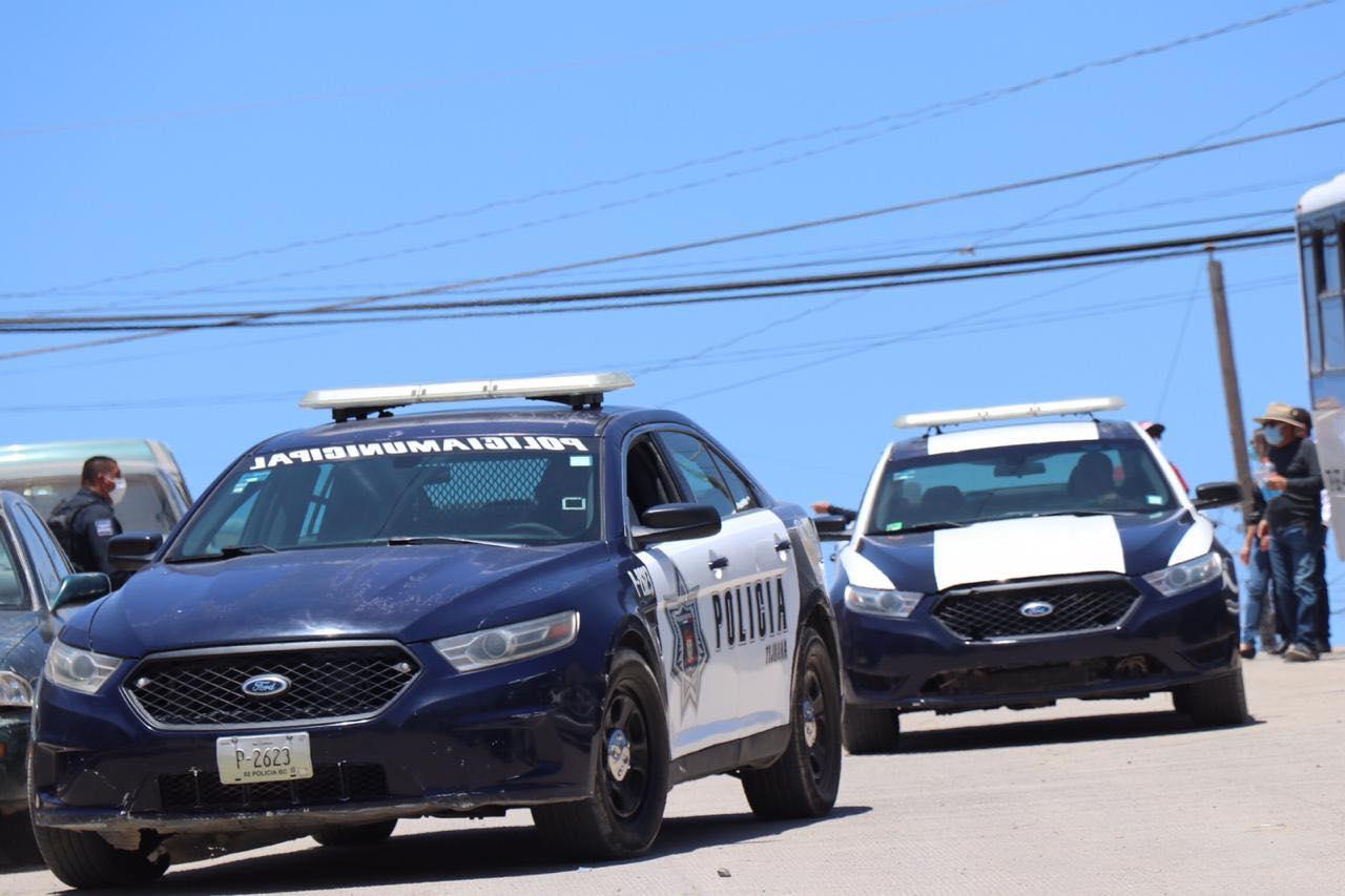 rescatan-policias-a-hombre-secuestrado