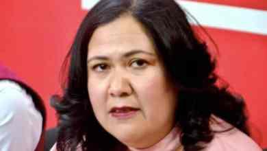 Photo of Morena expulsa a senadora de BC 'Lady Champaña'