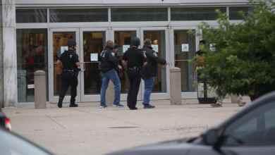 Photo of Tiroteo en centro comercial deja un herido