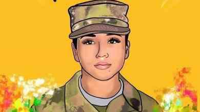 Photo of Investigadores del Ejército identifican restos de Vanessa Guillén