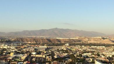Photo of Fenómeno de 'La Niña' llegaría este mes a Tijuana