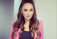 Photo of Consuelo Duval rompe silencio tras supuestas nudes