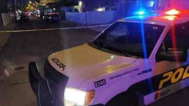policia-apuñala-a-su-esposa