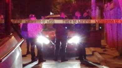 Photo of Matan a dos hombres en distintos hechos; a uno en su auto