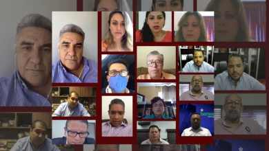 Photo of Sí es posible la independencia energética de BC: Ruiz Uribe