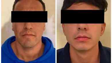 capturan-a-criminal-en-compania-de-cantante-de-narco-corridos