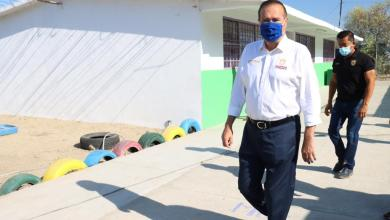 realizan-obras-estructurales-en-escuelas-de-sanchez-taboada