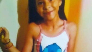 localizan-a-nina-de-9-anos-en-tijuana