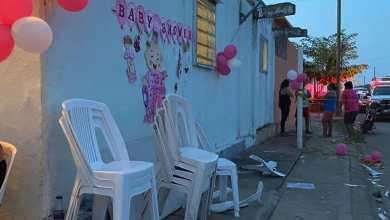 Ebrio-atropelló-a-invitados-de-baby-shower-murió-una-bebé