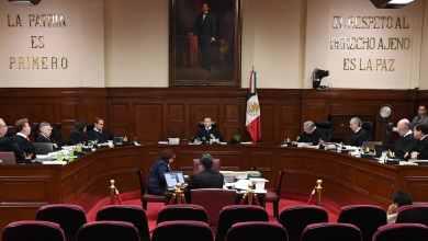 Proceso electoral de Baja California iniciará en diciembre