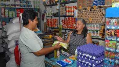 Apuesta-Canacope-por-programa-de-regularización-del-comercio-informal