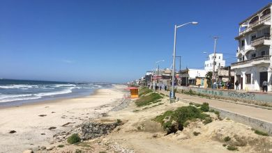 cierran-playas-de-tijuana