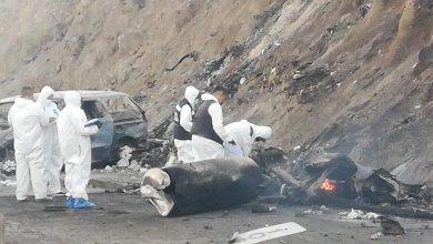 imagenes-fuertes-confirman-13-muertos-por-explosion-de-pipa-en-nayarit