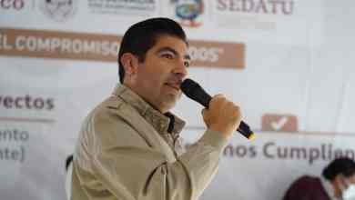 Armando-Ayala-destina-34-mdp-para-renovación-de-Parque-Revolución