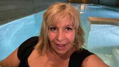 Revelan-causas-de-muerte-de-la-productora-Magda Rodríguez